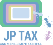 JP Tax and Management Control